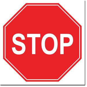 StopSign-8-034-x-8-034