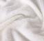 Details about  /3D Cloud Meteor ZHU201 Warm Plush Fleece Blanket Picnic Sofa Couch Quilt Bed Zoe