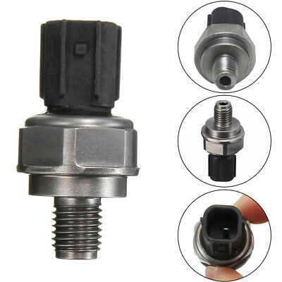 Transmission 3rd Gear Oil Pressure Sensor Switch For Acura ...