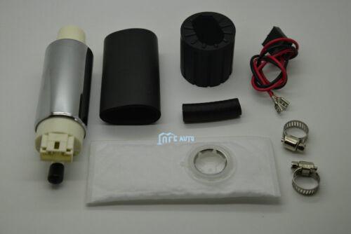 Pompe à essence Carburant pr BMW 330i 330xi 330Ci 320is 323i 325e 3-Series ALL
