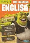 Pedigree Education Range English Key Stage 1 9781908152411 Paperback