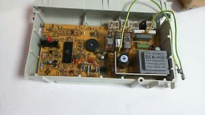 AEG-Electrolux-Tumble-Dryer-PCB-for-LTH3400-W-7P47