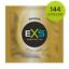 Indexbild 4 - EXS Condom Auswahl - bis zu 576 Kondome auch mit Gleitgel - extra große Kondome