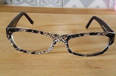 Très jolie paire de lunettes de vue Dolce Gabbana