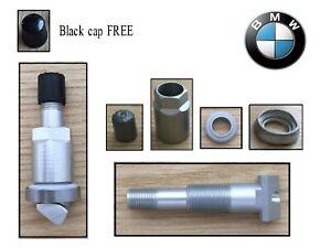 TPMS-tyre-pressure-sensor-valve-stem-TPMS-service-kit-BMW-3-series-F30-2011-2019