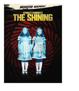 The-Shining-1980-Jack-Nicholson-DVD-NEW