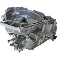 Brand F40 6-speed Manual Fwd Transmission For Gm V6 V8 Fiero Ls4 Motor