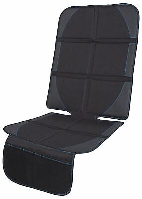 Little Life Littlelife Car Seat Protector Baby Toddler Accessory Bn Buy One Get One Free