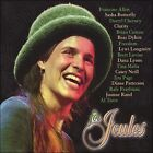 For Joules * by Joules Graves (CD, 2007, The Whole Sum)