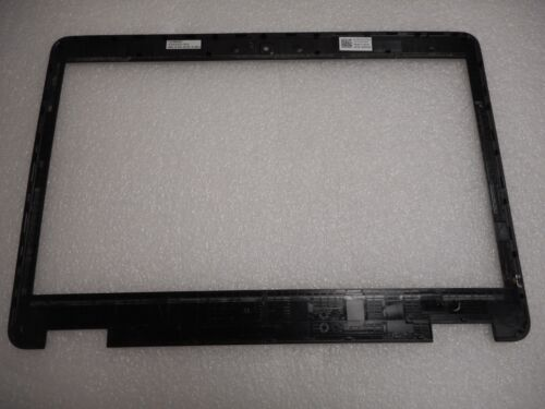 Dell Latitude E5440 LCD Front Bezel w//Camera Port 0GKYW6 GKYW6 VLB2