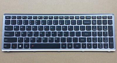 Z510 Z710 Keyboard EN US Layout #110 LENOVO IDEAPAD U U510; LENOVO IDEAPAD Z