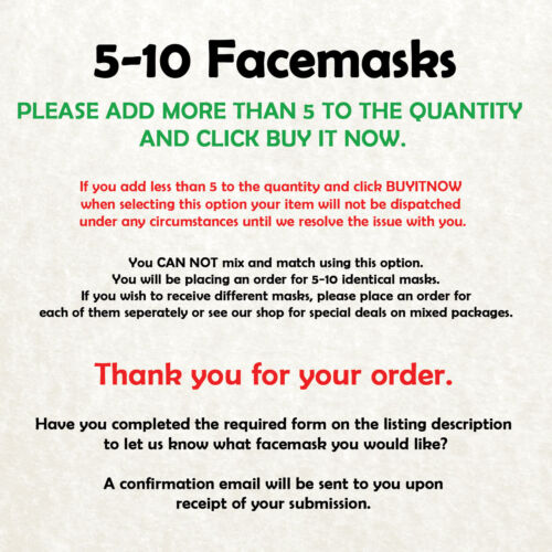New Patrick Swayze Modern Celebrity Card Mask Fun For Parties!
