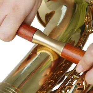 Saxophon Flöte Klarinette Saxophon Reparatur Stöcke Reparatur Werkzeuge