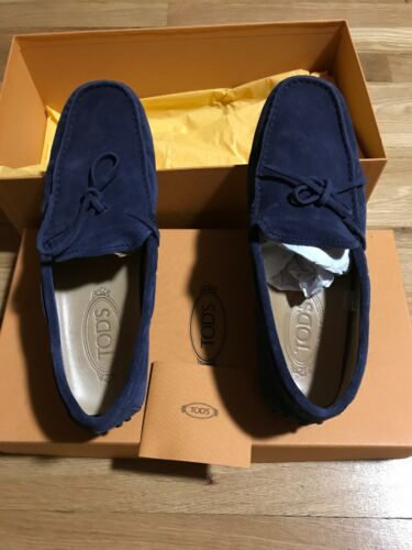 tods mens shoes 6 - image 1