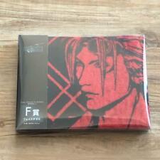 Final Fantasy VII FF7R Remake Broche Badge Ichiban Kuji Gant Limitée