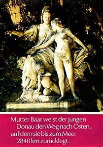 Donaueschingen-im-Schwarzwald-Ansichtskarte