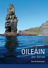 Oileain - the Irish Islands Guide by David Walsh (Paperback, 2014)
