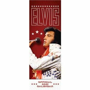 Elvis-Presley-2021-Calendar-Official-Slim-Wall-Calendar