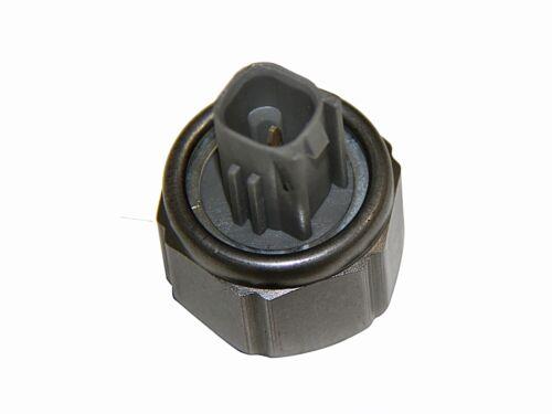 Fast shipping Brand New Knock Sensor For Lexus Toyota LX45 OEM # 89615-30050