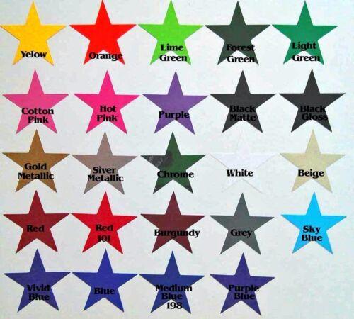 FUNNY OCTOPUS Vinyl Decal Sticker