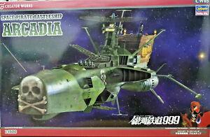 Capitan-Harlock-Arcadia-Space-Pirate-Battleship-Hasegawa-Kit-1-500-CW05