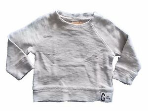 NWT Boy/'s Gymboree Christmas Sweater Weather red gray sweater ~ 2T FREE SHIPPING