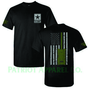 United-States-Army-Military-Veteran-Soldier-Star-US-USA-Support-T-Shirt-Tee