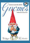 Gnomes Deluxe Collector's Edition by Wil Huygen (Hardback, 2011)