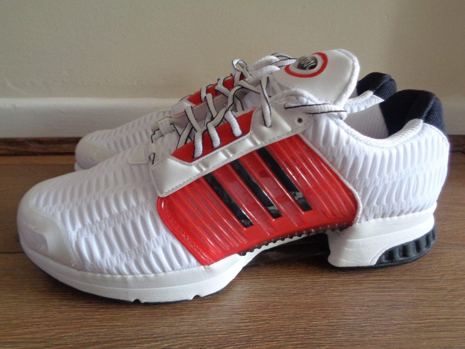 Adidas - Turnschuhe - trainer cool 1 männer 8,5 bb0667 42 us - 8,5 männer neue + box d40deb