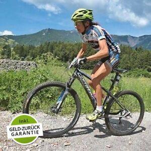 8 Tage Biking Wandern Aktiv Urlaub Hotel Bertoldi 3* Lavarone See Trentino Reise