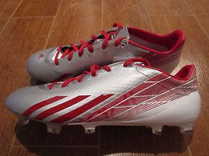 new product 0cbdc c1a7a Image is loading NEW-adidas-adizero-5-Star-2-0-Football-