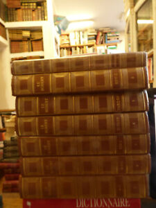 Dictionnaire-alphabetique-et-analogique-de-la-langue-francaise-par-Paul-Robert