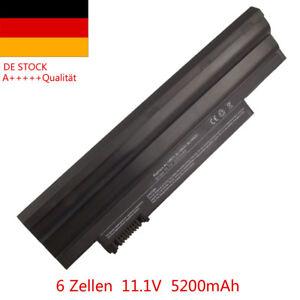 Akku-fuer-Acer-Aspire-One-522-722-D255-D255E-D257-D260-AL10A31-AL10B31-Batterie