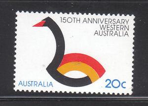 1979-Western-Australia-150th-Anniversary-MUH