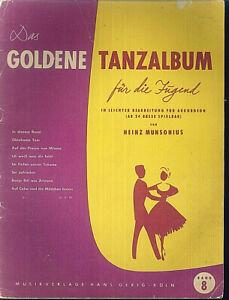 Heinz-Munsonius-Das-goldene-Tanzalbum-fuer-die-Jugend-Band-8