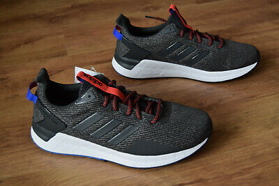 adidas Energy Boost 2.0 ATR Laufschuhe Gr. 46 23 UK 11,5