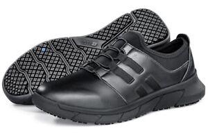 Details zu SFC Shoes for Crews Damen Arbeitsschuhe Küche Gastro Service,  Karina 36907 35-42