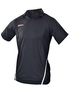 Grays G750 Mens Hockey Shirt