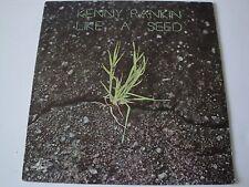 LIKE A SEED KENNY RANKIN VINYL LP STEREO EARTHEART, IF I SHOULD GO TO PRAY EX