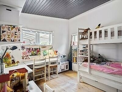 3500 villa, vær. 4, Brunsøvej