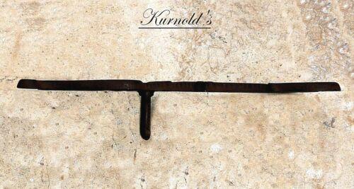 Stiefelknecht botas zapato recibidor ayuda fussmatte outdoor hierro kurnolds 0222