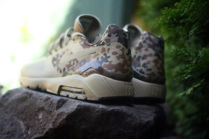official photos 08f21 a5cb5 Image is loading Nike-AIR-MAX-180-COUNTRY-CAMO-PACK-034-