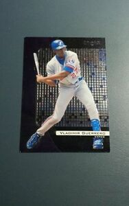 VLADIMIR-GUERRERO-2000-UPPER-DECK-BLACK-DIAMOND-CARD-49-A8571