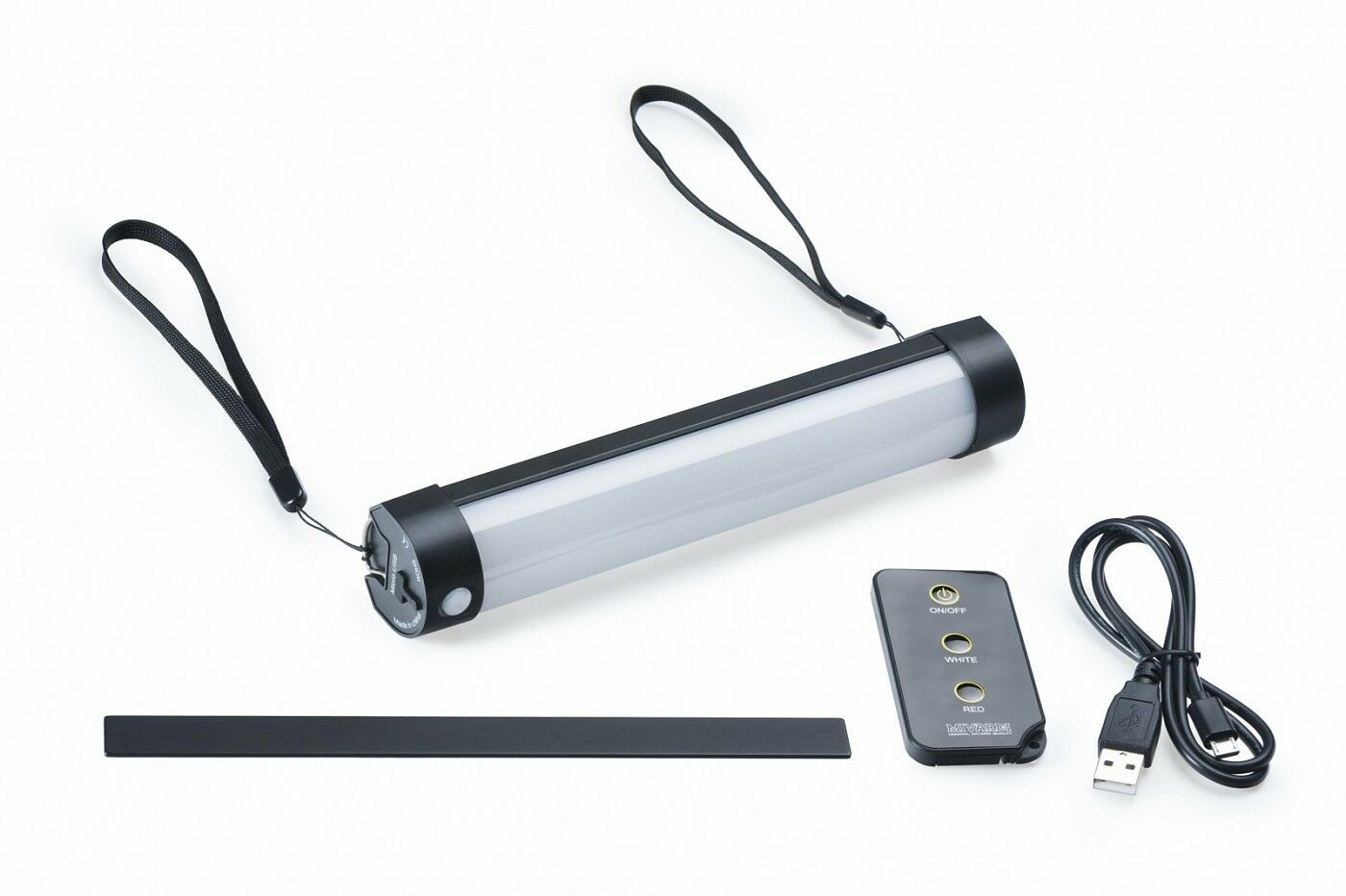 Mivardi Bivvy light Professional RC    Qualität Qualität Qualität und Verbraucher an erster Stelle  f2f4ca