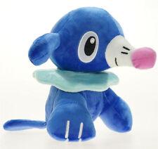 "Pokemon Center Popplio Plush Doll Collection Stuffed Animal Toy 7"" Gift US ship"