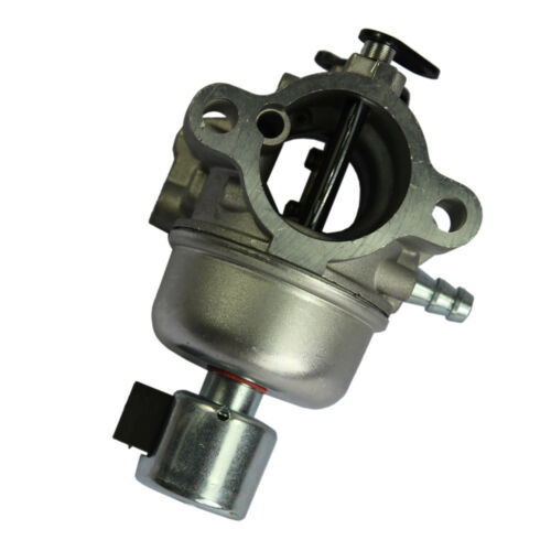 Nouveau Carburateur Pour Kohler 20-853-33-S courage SV530 SV540 SV590 SV600 Carb