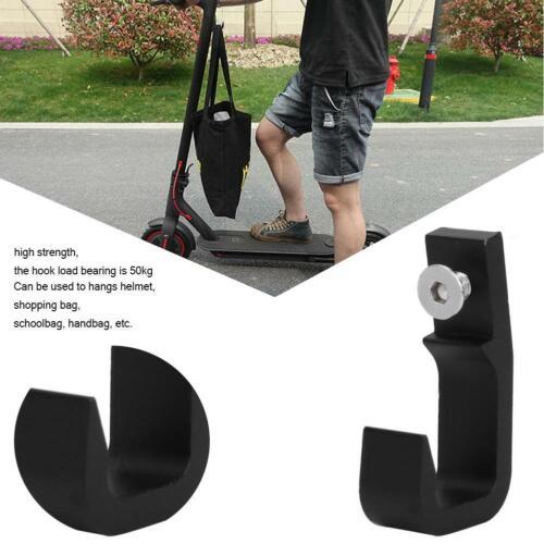 Free 1oz Lube WLTL296061 Weslo Cadence G40 Treadmill Walking Belt