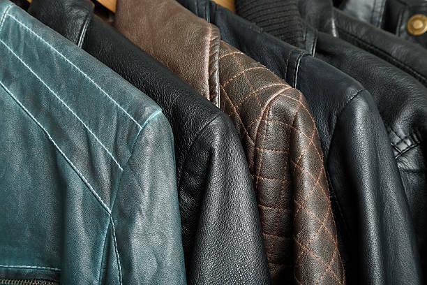 leatherhub2006
