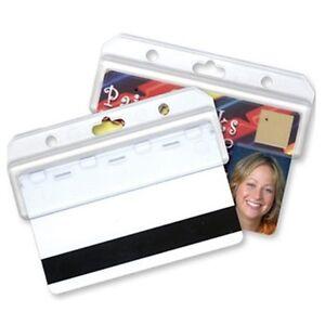 Easy-Access-Rigid-ID-Half-Card-Badge-Holders-1840-8000