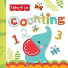 Tiny Touch Counting by Autumn Publishing Ltd (Board book, 2015)